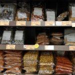 パンの材料・道具が買える製菓材料店