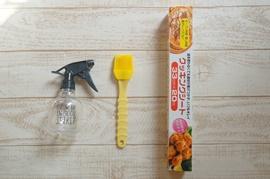 あると便利なパンの道具2