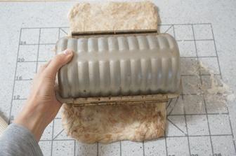 トヨ型の使い方