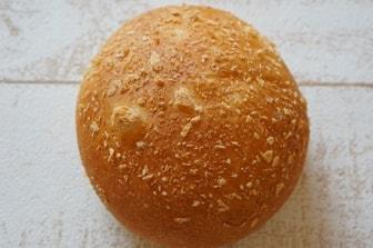 世界のパンの種類・ロシア
