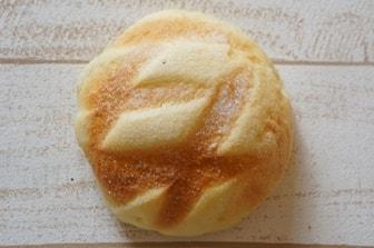 世界のパンの種類・日本