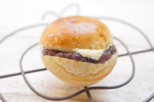 大阪のおすすめのパン屋さん サミープーのおすすめパン