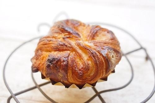 大阪のおすすめパン屋さん サミープーの人気パン