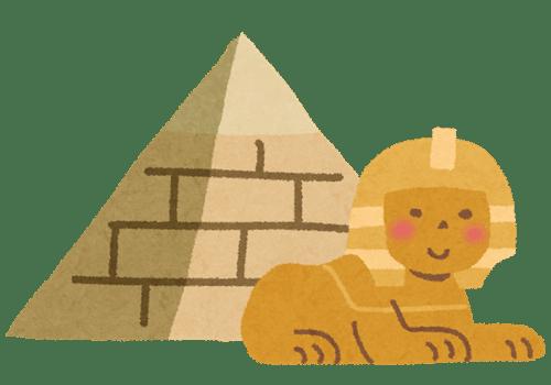 世界のパンの歴史