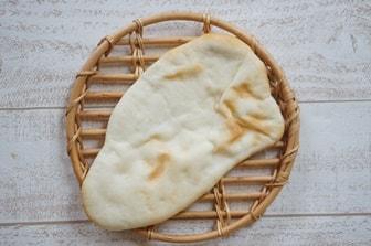 失敗したパン生地の再利用方法