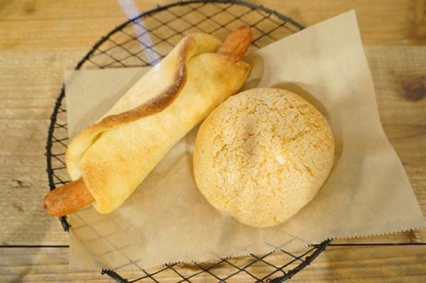 パンとエスプレッソとUTSUBO FACTORYとは?