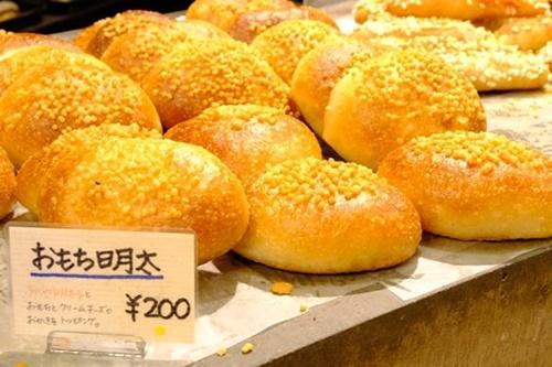たま木亭パン クチコミ